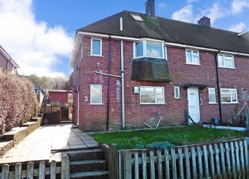 Thumbnail 2 bed end terrace house for sale in Eridge Green, Lewes, East Sussex