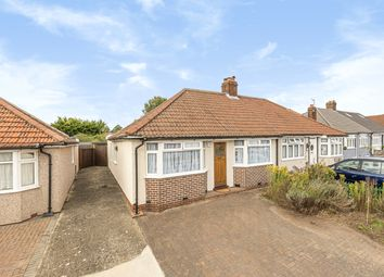 2 bed bungalow for sale in Barry Avenue, Bexleyheath DA7