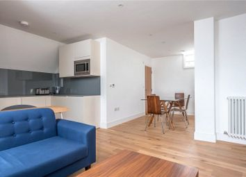 Thumbnail 2 bed flat for sale in Dixon Butler Mews, Maida Vale, London