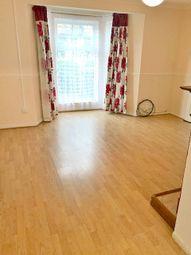 Thumbnail 3 bedroom terraced house to rent in Garnett Way, Walthamstow