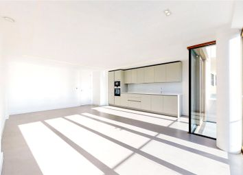 Thumbnail 3 bed flat for sale in The Claremont, 66-68 Pentonville Road, London