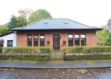 Thumbnail 3 bedroom detached house to rent in Barncluith Road, Hamilton
