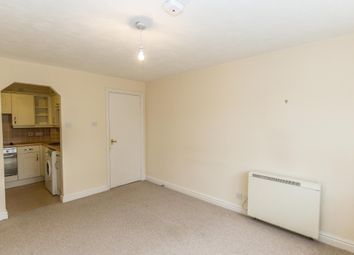 Thumbnail 1 bed flat for sale in Sandes Avenue, Kendal