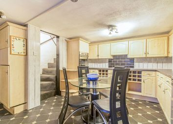 Thumbnail 2 bed terraced house for sale in Tilbury Road, Leeds