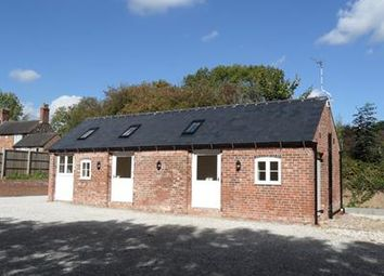 Thumbnail Office to let in Canal Farm Office, Stenson Road, Stenson, Derby