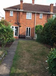 Thumbnail 3 bed end terrace house to rent in Fleming Mead, Tooting