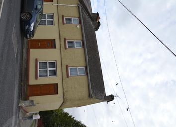 Thumbnail Town house for sale in North Road, Dromcollogher, Limerick