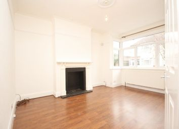 Thumbnail 3 bed property to rent in Kensington Road, Romford