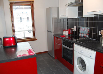 Thumbnail 2 bed flat to rent in Strawberry Bank Parade, Aberdeen, 6Uu
