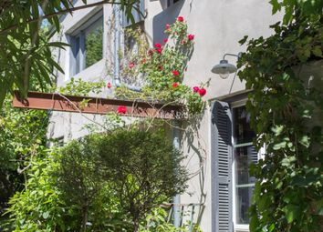 Thumbnail 2 bed property for sale in Falicon, 06950, France