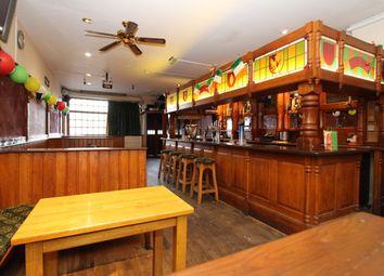 Thumbnail Retail premises to let in Honeypot Lane, Stanmore