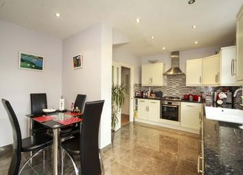 Thumbnail 5 bedroom detached house for sale in Farmcote Road, Lee, Lewisham, London