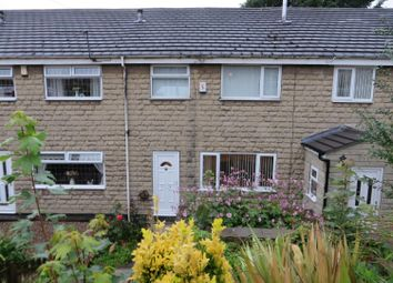 3 bed terraced house for sale in White Lee Road, Batley WF17