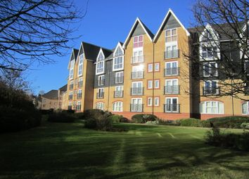 Thumbnail 2 bed flat to rent in St. Peter Street, Maidstone