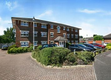 2 bed flat for sale in Billericay, Essex, . CM11