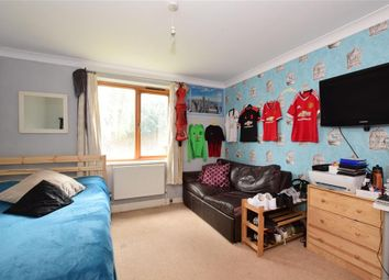 Thumbnail 2 bedroom flat for sale in Hudson Close, London
