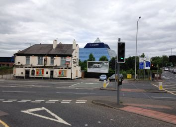 Thumbnail Pub/bar for sale in Brinksway, Stockport