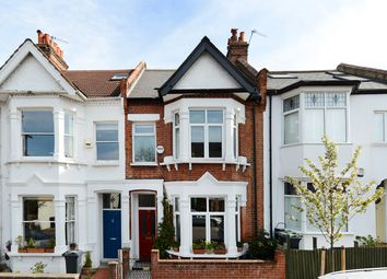 Thumbnail 5 bed property for sale in Tulsemere Road, London