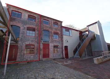 Thumbnail Office to let in Jackfield, Telford