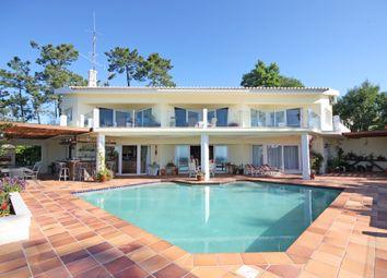 Thumbnail 3 bed villa for sale in Monchique, Faro, Portugal