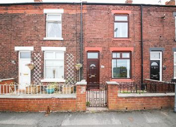 Thumbnail 3 bed terraced house for sale in Jackson Street, Ince, Wigan