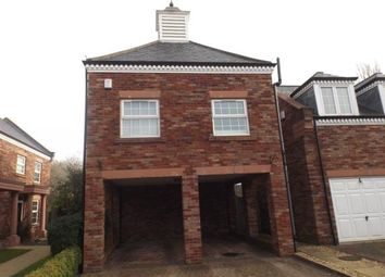 Thumbnail Property for sale in Thornley Rise, Audenshaw, Manchester, Greater Manchester