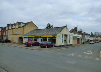 Thumbnail Property for sale in 25 - 27, Victoria Road, Cirencester, Gloucestershire