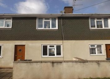 Thumbnail 3 bed flat to rent in Ottery Street, Otterton, Budleigh Salterton