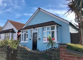 2 bed bungalow for sale in Southend-On-Sea, Essex, . SS2