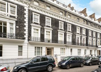 Thumbnail 2 bed flat to rent in Onslow Square, South Kensington