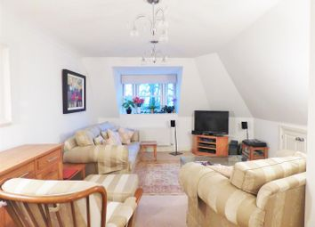 Thumbnail 2 bed flat for sale in Shipston Road, Stratford-Upon-Avon
