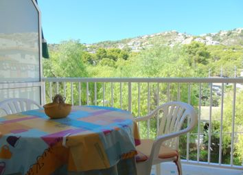 Thumbnail 4 bed apartment for sale in Jávea, Alicante, Spain
