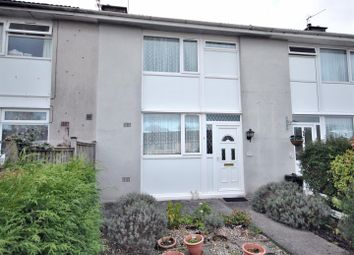 Thumbnail 3 bed property for sale in Glan Yr Ystrad, Johnstown, Carmarthen