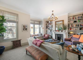2 bed maisonette for sale in Lambert Road, London SW2