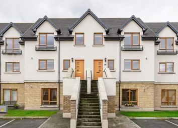 Thumbnail 4 bed apartment for sale in 68 The Briars, Ashbourne, Meath