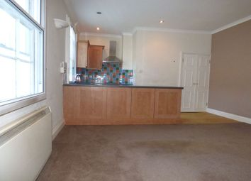 Thumbnail 1 bedroom property to rent in High Street, High Wycombe