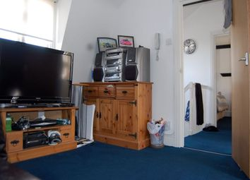 Thumbnail 1 bed flat to rent in Darby Drive, Waltham Abbey, Essex