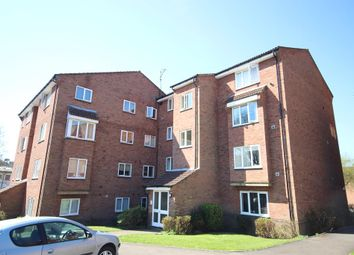 Thumbnail 1 bed flat for sale in St Leonards, East Grinstead