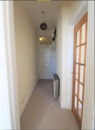 Thumbnail 1 bed flat for sale in 113 Stewart Road, Falkirk