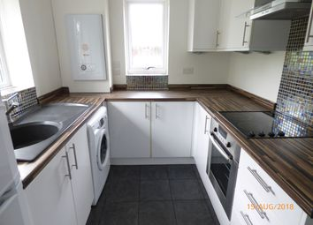 Thumbnail 2 bed maisonette to rent in London Road, Dunstable, Bedfordshire