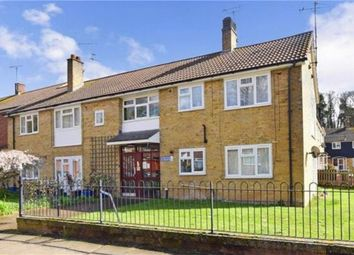 2 bed flat for sale in Godden Road, Canterbury, Kent CT2