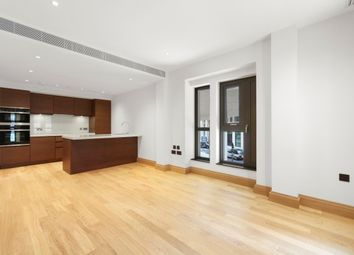 Thumbnail 2 bed flat to rent in Cleland House, John Islip Street, Westminster