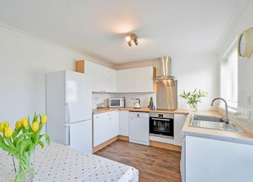 Thumbnail 2 bed terraced house for sale in Polisken Way, St. Erme, Truro