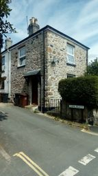 Thumbnail 2 bed cottage to rent in Zion Place, Ivybridge