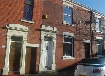 Thumbnail 2 bed property for sale in Kenmure Place, Preston