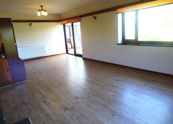 Thumbnail 2 bed detached house to rent in 59 Saves Lane, Ireleth, Askam-In-Furness