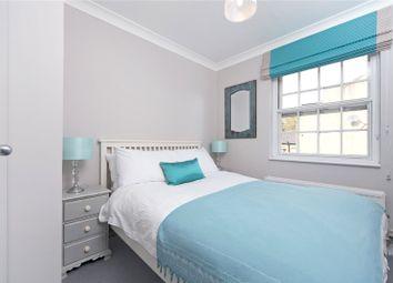 Thumbnail 2 bed flat to rent in Sheen Lane, East Sheen, London
