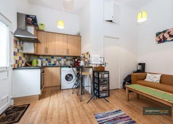 Thumbnail 2 bedroom flat to rent in Askew Road, Shepherds Bush, London