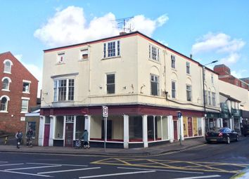 Thumbnail Retail premises to let in 25, Hall Gate, Doncaster