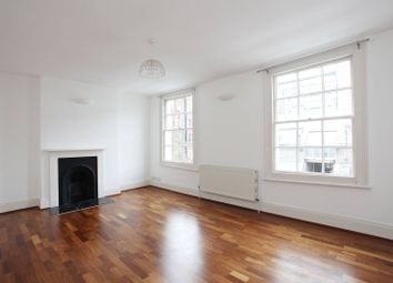 2 bed maisonette to rent in Portobello Road, Notting Hill Gate, London W11